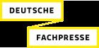 Deutsche Fachpresse