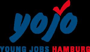 Yojo Logo