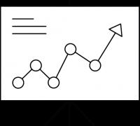 Strategie & Prozessberatung